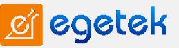 egetek-logo.png